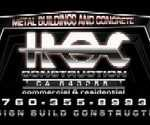 ROC Construction